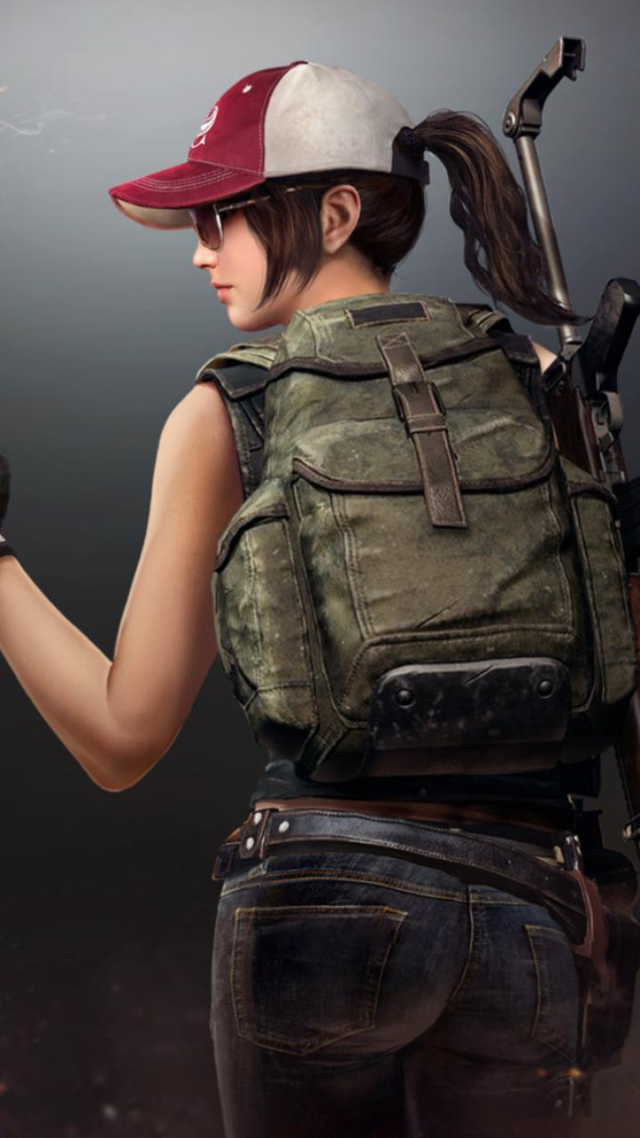 4k Pubg Wallpaper 2019 For Android Apk Download