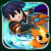 Slugterra: Slug it Out 2 icon