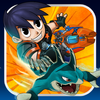 Slugterra: Slug it Out 2 आइकन