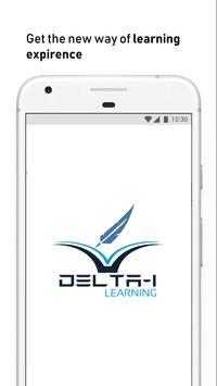 Deltai Learning screenshot 6