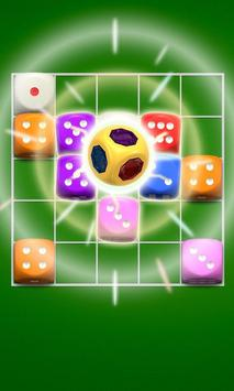 Dicedom - Merge Puzzle screenshot 14