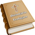 Dicionário Teológico em Portugués é Teología