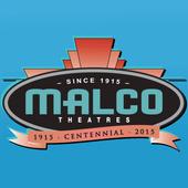 Malco icon