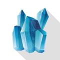 Minerals guide: Rocks, Crystals&Gemstone. Geology