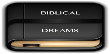 Biblical Dreams