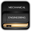 Mechanic Dictionary Offline