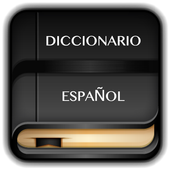 Spanish Dictionary Offline icon