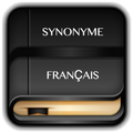 French Synonyms Offline