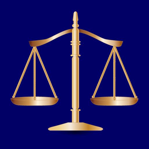 Law & Legal Terminology. Criminal law, litigation