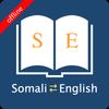 English Somali Dictionary biểu tượng