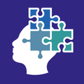 Psychological concepts: facts, terms, learn