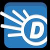 Dictionary.com ícone
