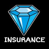 Diamond Insurance icon