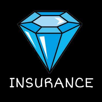 Diamond Insurance poster