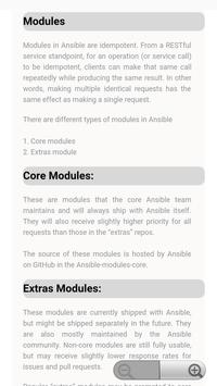 Ansible Guide For Beginners for Android - APK Download