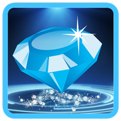 Diamonds Life icon