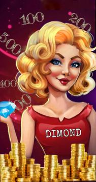 Diamonds Life screenshot 1