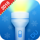 DU Flashlight icon