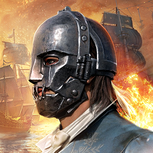 Download Guns of Glory: The Iron Mask For Android 2021