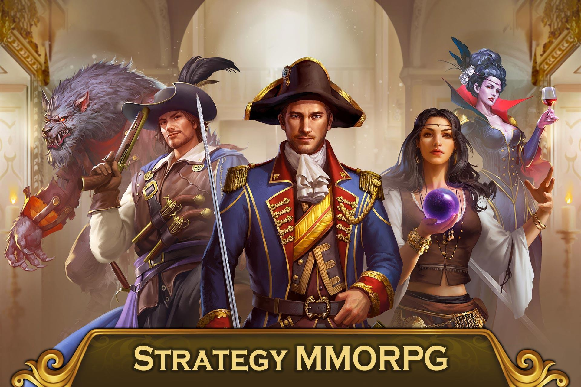 Guns of Glory for Android - APK Download