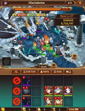 Valiant Force screenshot 13