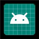 BestLine APK Android
