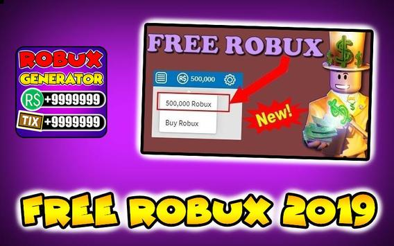 robux hack download pc 2019