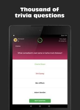 League of Quiz screenshot 16