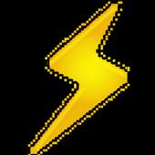 Electrical Engineer Formulas icon