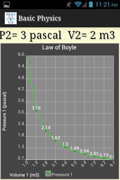 Basic Physics screenshot 3