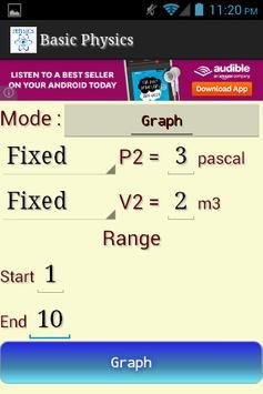 Basic Physics screenshot 6