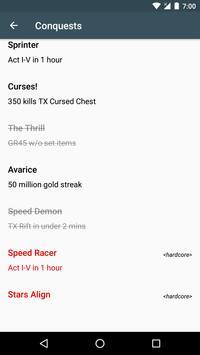 Diablo 3 Sprinter – Confsden com