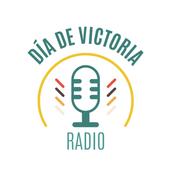 Día de Victoria Radio アイコン