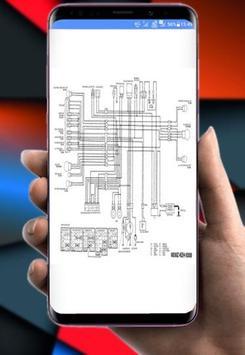 cable diagram screenshot 1