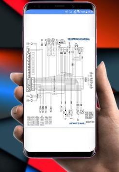 cable diagram screenshot 2