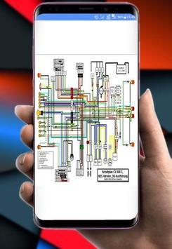 cable diagram screenshot 3