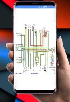 cable diagram screenshot 4