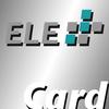 ELE Card mobil-icoon