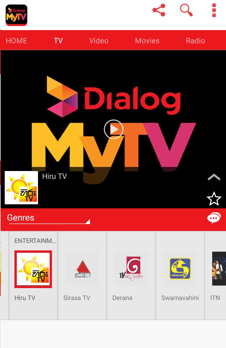 t mobile tv apk cracked