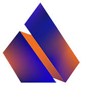 CHAIRMAN'S PANEL OF DEALERs & DISTRIBUTORs 2019-20 icon