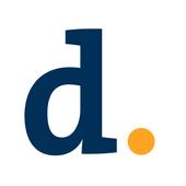 diasend icon