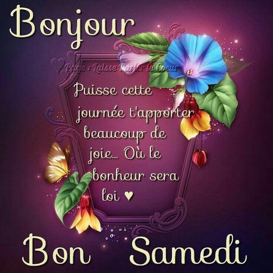 Bonjour Bonne Nuit Bonsoir Gif For Android Apk Download