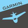 Garmin Pilot ícone