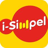 ikon SIMPEL
