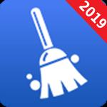 VJunk Cleaner - Junk Clean,Phone Boost,App Scan APK