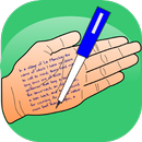 Cheat Sheets APK Android