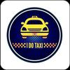 I-do Taxi 图标