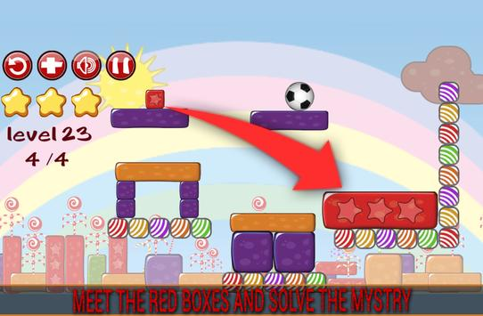 Candy Smash Hit- Crush & Blast candy screenshot 3
