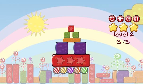 Candy Smash Hit- Crush & Blast candy screenshot 11