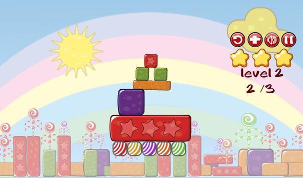 Candy Smash Hit- Crush & Blast candy screenshot 12